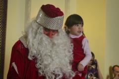2013-noel-enfants (20)