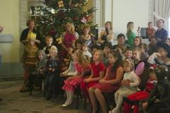 2013-noel-enfants (4)