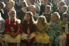 2013-noel-enfants (5)