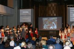 Konkurs detskovo risunka v Berne 5
