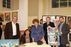 Konkurs detskovo risunka v Berne 9