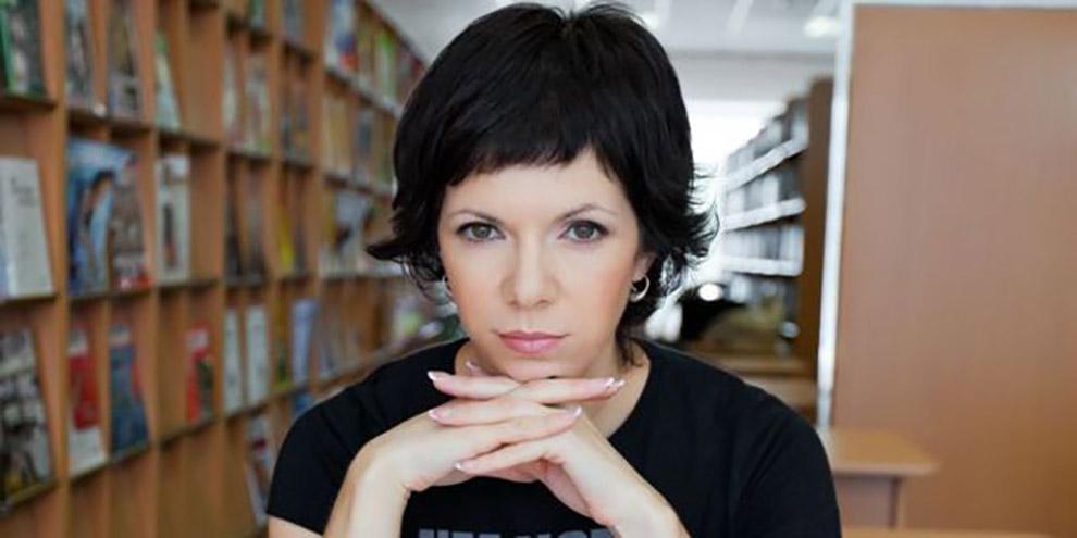 Anna_Matveeva