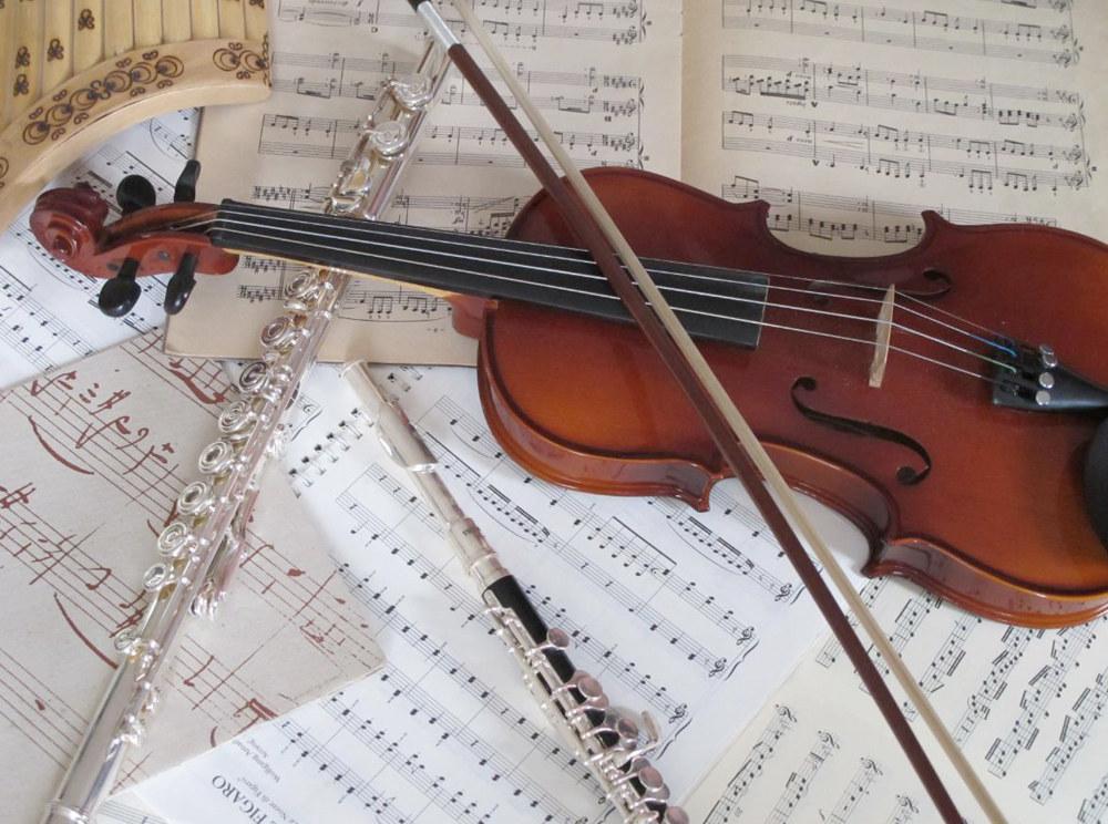 Musicothérapie