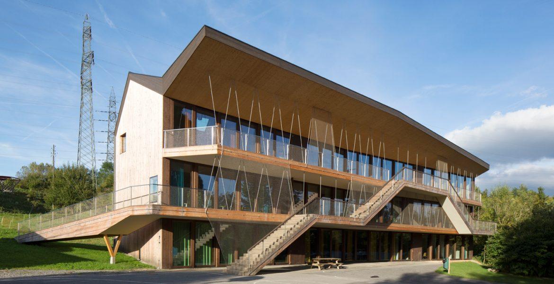 Ecole-Steiner-Lausanne