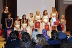 Konkurs detskovo risunka v Berne 6