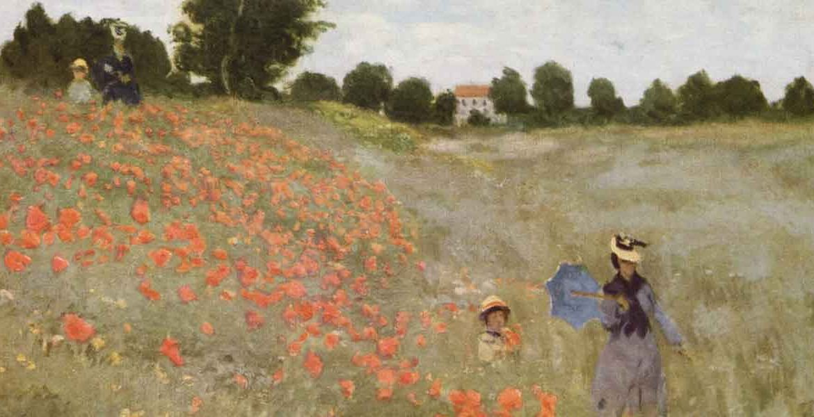 Claude_Monet_web
