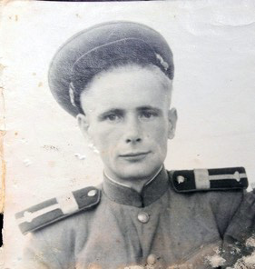 Бельмес Владимир Яковлевич