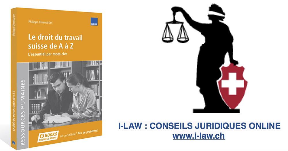 Трудовое и налоговое законодательств Швейцарии