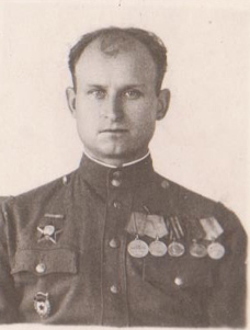 Сухин(а) Владимир Васильевич