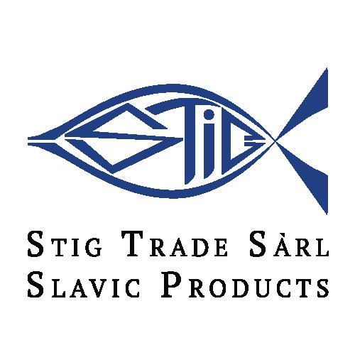 Stig Trade Sàrl