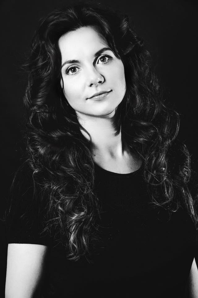 Мария Раконотонариво